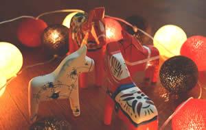 Lightcase Image 2