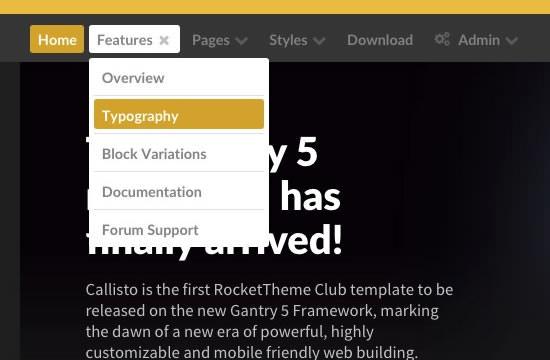 Templates24.ORG | Free and Premium Templates!