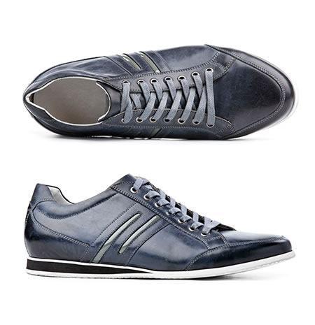 Semi Casual Sneakers